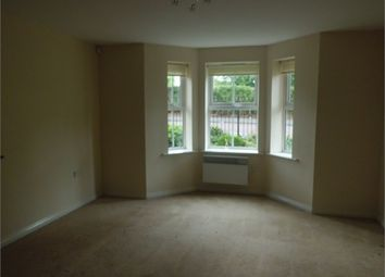 Thumbnail 2 bed flat to rent in Sidings Place, Fencehouses, Houghton Le Spring, Tyne And Wear