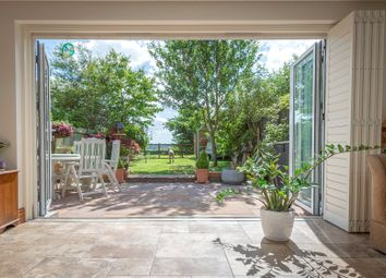 Thumbnail 2 bed terraced house for sale in Windy Nook, Bower Heath Lane, Bower Heath, Harpenden
