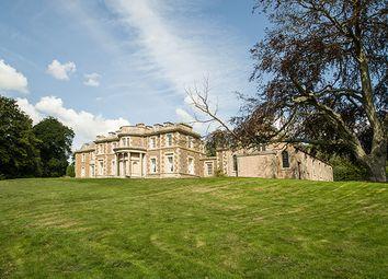 Thumbnail Land for sale in Gattonside House, Gattonside, Melrose