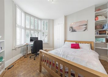Thumbnail 2 bed flat to rent in Plato Road, London