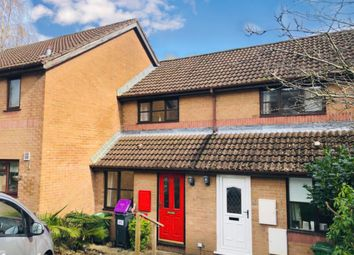 Thumbnail 1 bedroom property to rent in Heather Court, Henllys, Cwmbran