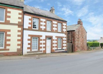 Thumbnail 2 bedroom semi-detached house for sale in Ardenlea, Kirkby Thore, Penrith