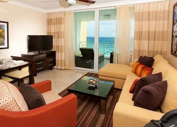 Thumbnail 1 bed property for sale in Dover, Oistins, Christ Church, Barbados
