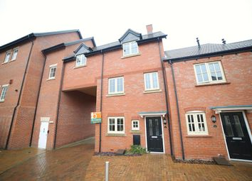 Thumbnail 2 bedroom property for sale in Little Flint, Lightmoor Way, Lightmoor, Telford