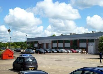 Thumbnail Industrial to let in Network 11, Banbury