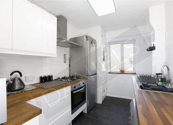 Thumbnail 2 bed flat for sale in Whitefoot Lane, Bromley