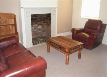 Thumbnail 4 bed shared accommodation to rent in Great Western Road, Gloucester
