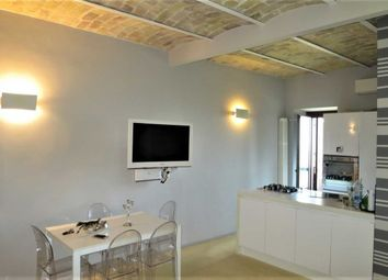Thumbnail 2 bed block of flats for sale in Mutignano, Teramo, Abruzzo