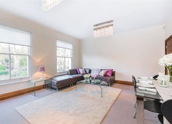 3 bed flat for sale in Well Walk, Hampstead Village, London NW3