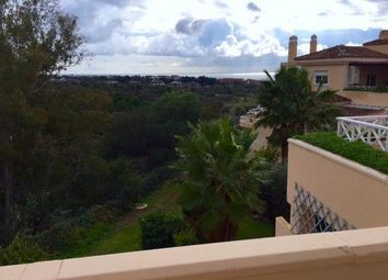 Thumbnail 3 bed apartment for sale in Rio Real, Malaga, Spain