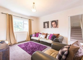 Thumbnail 3 bedroom semi-detached house for sale in Forth Crescent, Dundee, Angus