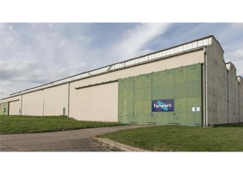Thumbnail Warehouse to let in Unit 1, Cursley Distribution Park, Curslow Lane, Shenstone, Kidderminster, Worcestershire
