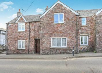 Thumbnail 3 bedroom semi-detached house for sale in Lynher View, Antony, Torpoint, Cornwall