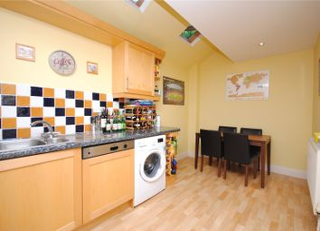 Thumbnail 2 bed terraced house for sale in Foremans, Roxwell Road, Chelmsford, Essex