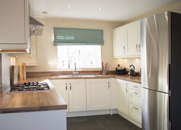 Thumbnail 3 bed semi-detached house for sale in Hazel Lane, Peterborough, Cambridgeshire