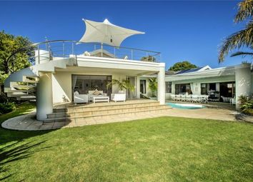 Thumbnail 4 bed property for sale in 20 Fuller Road, Bergvliet, Cape Town, Western Cape, 7975