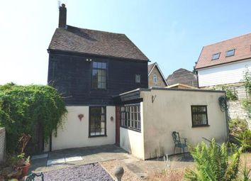 Thumbnail 3 bed detached house for sale in Buckland Road, Maidstone, Kent