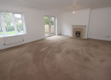 Thumbnail 2 bed flat to rent in Seafarers Drive, Woolton, Liverpool
