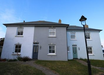 Thumbnail 3 bed property to rent in Bezant Place, Newquay