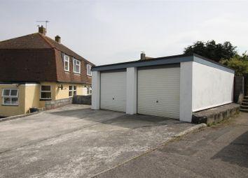 Thumbnail Parking/garage to rent in Lambs Lane, Falmouth