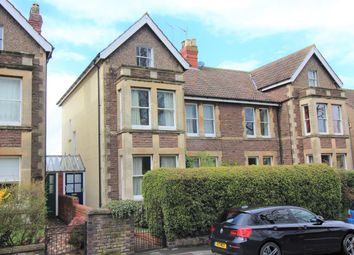 5 bed semi-detached house for sale in Gloucester Road, Thornbury, Bristol BS35