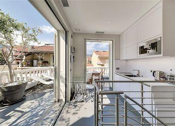 Thumbnail 1 bedroom apartment for sale in Triplex Apartment With Terrace, Monaco Ville, Monaco-Ville, Monaco