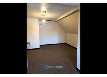 Thumbnail Room to rent in Cannock Road, Cannock