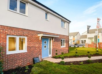 4 bed detached house for sale in The Vines Nightingale Close, Elburton, Plymouth PL9