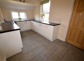 Thumbnail 3 bed property for sale in Bursar Street, Cleethorpes, North East Lincolnshire