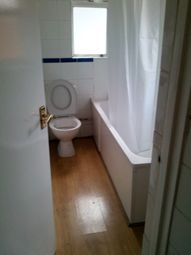 Thumbnail 2 bed terraced house to rent in Monthermer Roadq, Cardiff