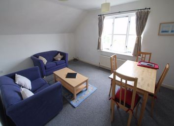 Thumbnail 2 bed flat to rent in Isobel House, Station Road, Harrow, Middlesex