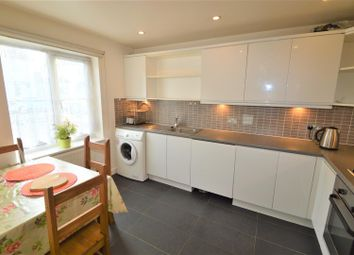 Thumbnail 3 bed property to rent in Empress Avenue, London