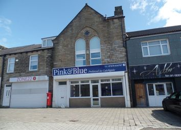 Thumbnail Retail premises to let in Hobsons Buildings, Stanley