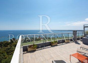 Thumbnail 4 bed apartment for sale in Avenue De Monte-Carlo, 98000 Monaco