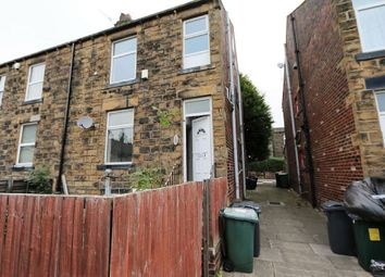 Thumbnail 1 bed terraced house for sale in Colbeck Avenue, Batley, West Yorkshire