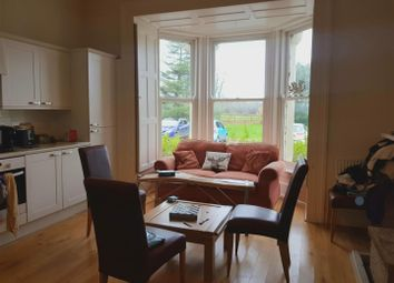 2 bed flat to rent in Milton, Tenby SA70