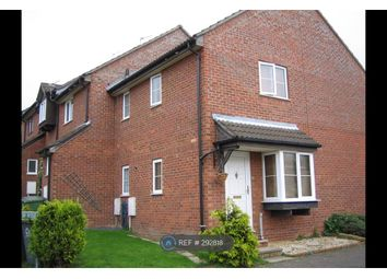 Thumbnail 1 bed semi-detached house to rent in Ac, Drayton, Norwich