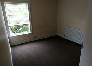 Thumbnail 1 bed flat to rent in Derby Way, Marple