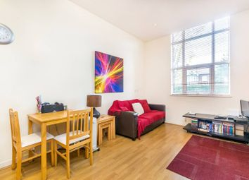 Thumbnail Studio for sale in Bromyard Avenue, Acton