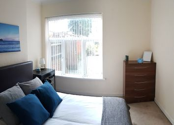 Room to rent in Cadbury Road, Moseley, Birmingham B13