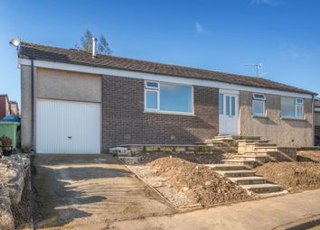 Thumbnail 3 bed detached bungalow for sale in Crummock Drive, Kendal