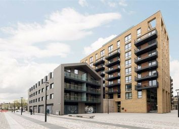 Thumbnail 2 bed flat to rent in Ram Street, Wandsworth