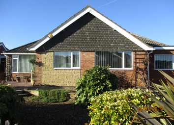 Thumbnail 3 bed bungalow to rent in Nene Crescent, Oakham