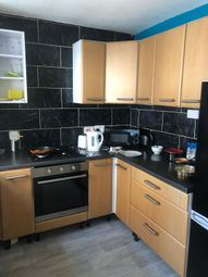 Thumbnail 4 bedroom shared accommodation to rent in Halsbury Road, Liverpool
