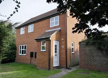 Thumbnail 4 bed detached house for sale in Culver Rise, South Woodham Ferrers, Chelmsford