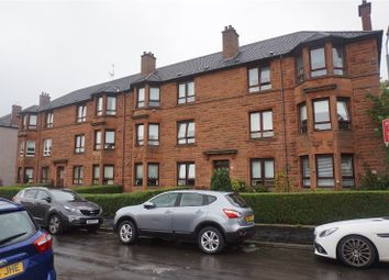 Thumbnail 2 bed flat for sale in 55 Don Street, Glasgow