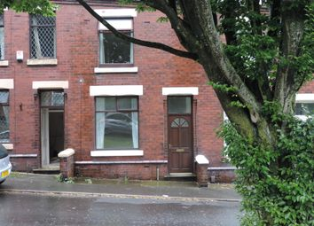 Thumbnail 2 bed terraced house to rent in 20 Eleanor Road, Royton, Oldham