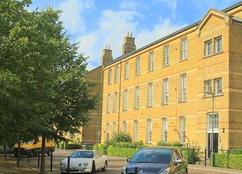 Thumbnail 2 bed flat to rent in Brigade Place, Caterham