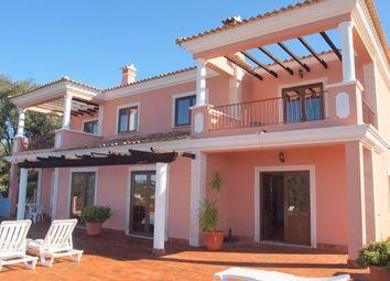 Thumbnail 6 bed villa for sale in Faro Municipality, Portugal
