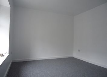 Thumbnail 2 bed terraced house to rent in Greenway Road, Neath